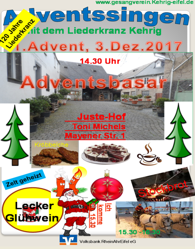 Adventsingen20177.png - 670,33 kB
